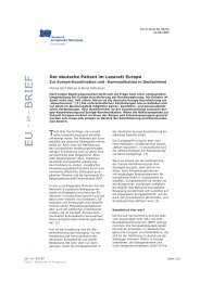 EBD PA EIB 0502 end.indd - Netzwerk Europäische Bewegung ...