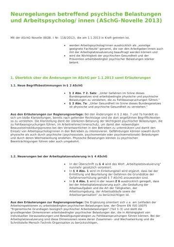 Neuregelungen-AI.pdf