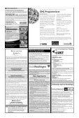 m/w - NQ Online - Seite 2