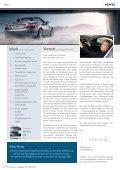 magazin 10/2011 - Autohaus Newel GmbH - Seite 2
