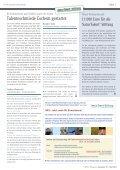 magazin 10/2011 - Autohaus Newel GmbH - Seite 3