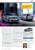 magazin 10/2011 - Autohaus Newel GmbH - Seite 4