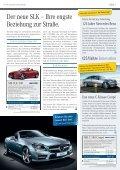magazin 10/2011 - Autohaus Newel GmbH - Seite 5