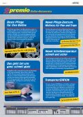 magazin 10/2011 - Autohaus Newel GmbH - Seite 6