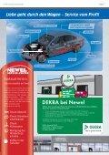 magazin 10/2011 - Autohaus Newel GmbH - Seite 7