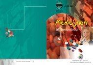 C_medicijn bw -def - Instituut voor Verantwoord Medicijngebruik