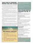 LAKE NEWS - News Link - Page 2