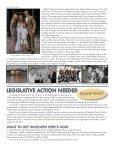 LAKE NEWS - News Link - Page 3