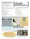 LAKE NEWS - News Link - Page 4