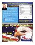 LAKE NEWS - News Link - Page 6