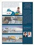 LAKE NEWS - News Link - Page 7
