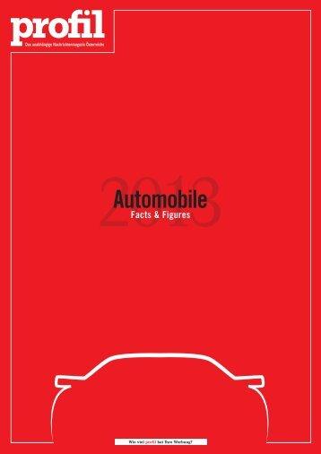 Automobile - Verlagsgruppe News