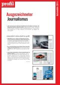Automobile - Verlagsgruppe News - Seite 2