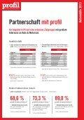 Automobile - Verlagsgruppe News - Seite 3