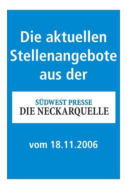 Buchhalter/in (m/w) - NQ Online
