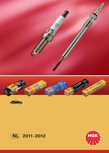 4x NGK Laser Iridium Candele Mercedes E200K 2.0 LT 210 Kompressor 00 /& GT # 5344
