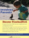New! - National Head Start Association - Page 2