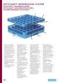 w are washing - Nicolai GmbH - Page 2