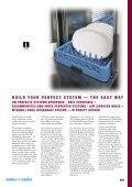 w are washing - Nicolai GmbH - Page 3
