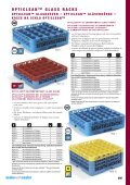 w are washing - Nicolai GmbH - Page 5