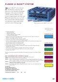 w are washing - Nicolai GmbH - Page 7