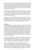 Traktandenbericht - Gemeinde Niederrohrdorf - Seite 5