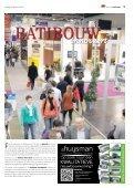 Alles over - Het Nieuwsblad - Page 3