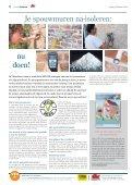 Alles over - Het Nieuwsblad - Page 4