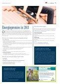 Alles over - Het Nieuwsblad - Page 5