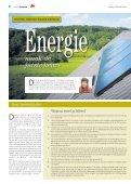 Alles over - Het Nieuwsblad - Page 6