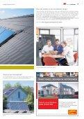 Alles over - Het Nieuwsblad - Page 7