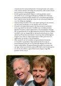 Samenwerken aan preventie met de thuiszorg - Nigz - Page 3