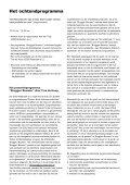 Preventieve interventies gericht op psychische en ... - NIGZ - Page 5