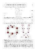 Quantumfysische verschijnselen in het Universum (pdf) - Nikhef - Page 3