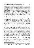 Quantumfysische verschijnselen in het Universum (pdf) - Nikhef - Page 4
