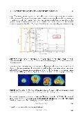 Quantumfysische verschijnselen in het Universum (pdf) - Nikhef - Page 5