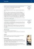 Blåsans väl och ve - Nikola - Page 7