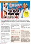 musik & koncert - NILLES REJSER A/S - Page 2