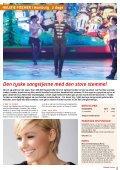 musik & koncert - NILLES REJSER A/S - Page 4