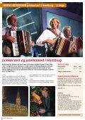 musik & koncert - NILLES REJSER A/S - Page 5