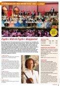 musik & koncert - NILLES REJSER A/S - Page 6