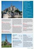 Historiens vingesus og storbyens glæ der - Nilles Busser - Page 2