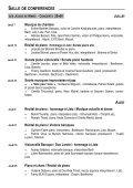juillet aout.pub - Nîmes - Page 2