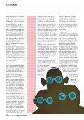 Informele steun in de rug - Nederlands Jeugdinstituut - Page 3