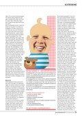 Informele steun in de rug - Nederlands Jeugdinstituut - Page 4