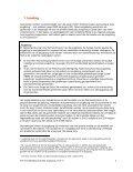 Plan van aanpak transitie - Page 4