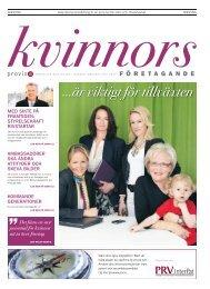 ...är viktigt för tillväxten - Publikationer Provisa Sverige AB - Provisa ...