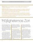 TeknologI I värlDsklass Ta försTa sTegeT InTe bara för sTora föreTag - Page 4