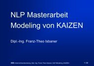 Download - PDF-Datei - 102 KB - NLP-TrainerAkademie