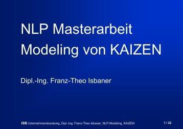 Download - PDF-Datei - 102 KB - NLP-TrainerAkademie